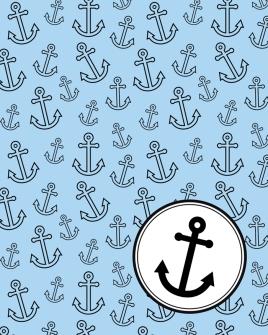 Anchor Pattern
