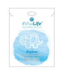 viva-life-elephant