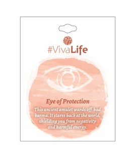 viva-life-eye-of-protection