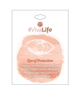 viva-life-eye-of-protection
