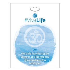 viva-life-om