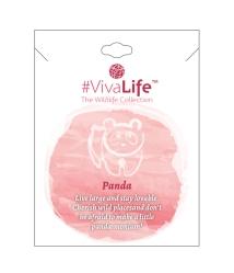 viva-life-panda