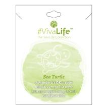 viva-life-sea-turtle