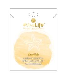 viva-life-starfish
