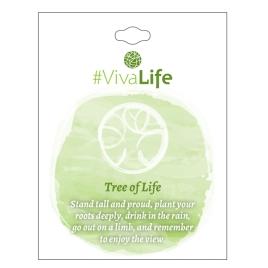 viva-life-tree-of-life