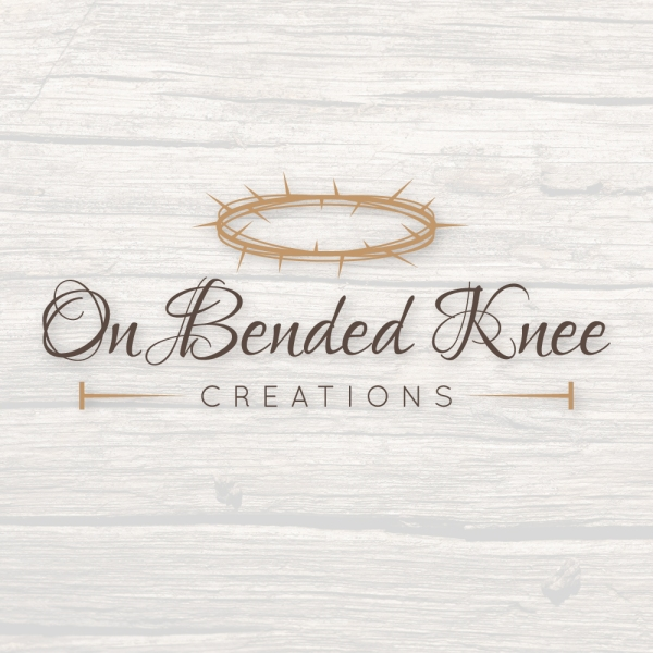 on-bended-knee-logo