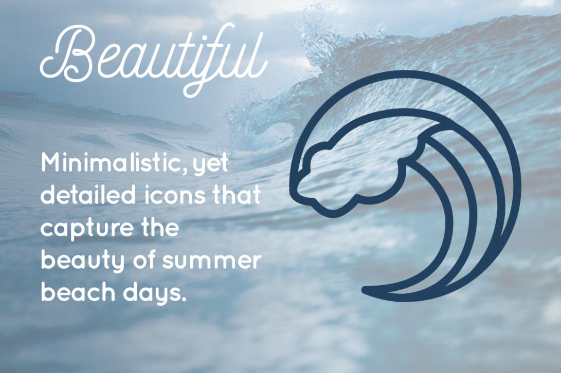 Product Photo_Beautiful